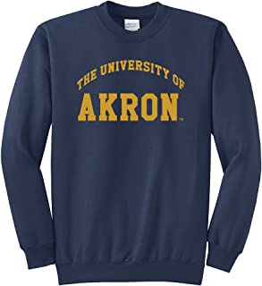 Best university of akron merchandise Reviews