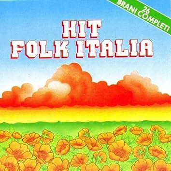 Hit Folk Italia