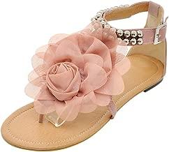 flower shoe clips uk
