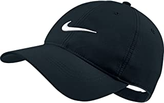 Men's 518015-010 Tech Swoosh Cap