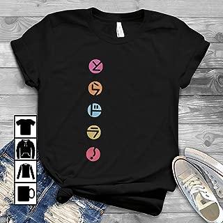 Toradora! Aisaka Taiga Takasu Ryuji Kushieda Minori Toradora logo text TShirt, Long Sleeve, Sweatshirt, Hoodie