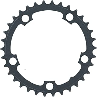 Full Speed Ahead FSA Pro Road Bicycle Chainring