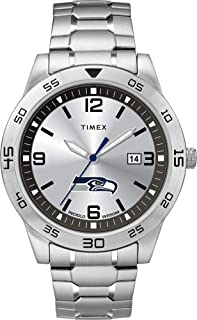 Timex NFL Tribute Collection Citation Men's Watch - Seattle Seahawks