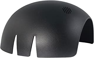 ERB Safety Products 19405 ERB 912 Vented Bump Cap Insert, 6.75