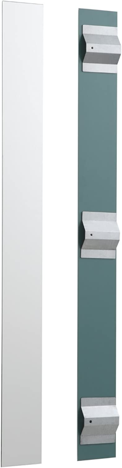 Kohler K-2878-NA Mirror Side Kits (Surface Mount Inssizetions Only), Not Applicable