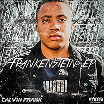 Frankenstein E.P