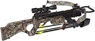 excalibur grizzly crossbow for sale