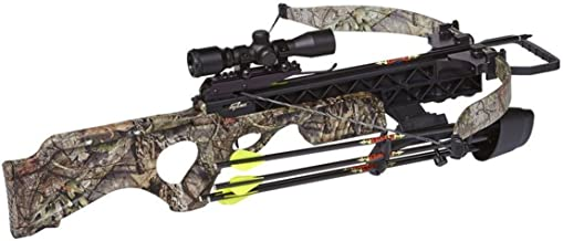 excalibur grizzly crossbow kit