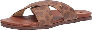 Roxy Diane Slide Sandal womens Sandal