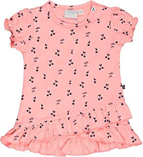 Clothing, Shoes & Accessories Vêtement Bébé Crazy Price Pull Robe Fille 9 Mois Vertbaudet