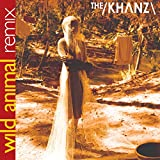 Wild Animal (White Lion Remix) [feat. Charly]