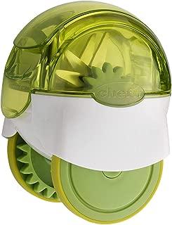 Chef'n 102-752-011 Zoom XL Garlic Chopper, Green