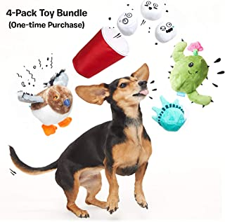 Best bird toys made in usa Reviews