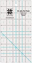 Simplicity Jelly Roll Quilting Ruler, 5