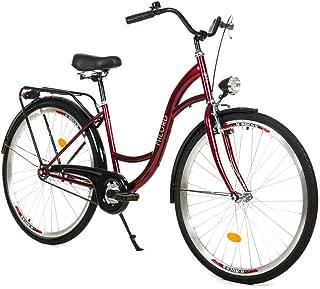 Amazon.es: Últimos tres meses - Bicicletas / Ciclismo: Deportes y ...