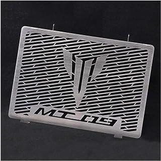 Qiilu Tappo serbatoio acqua coperchio radiatore lega di alluminio adatto per Forza 300 2018-2019