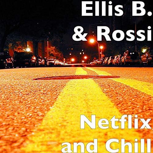 Ellis B. & Rossi