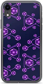 Best sombra iphone case Reviews