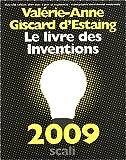 Inventions : Encyclopédie mondiale de la science et de l'innovation