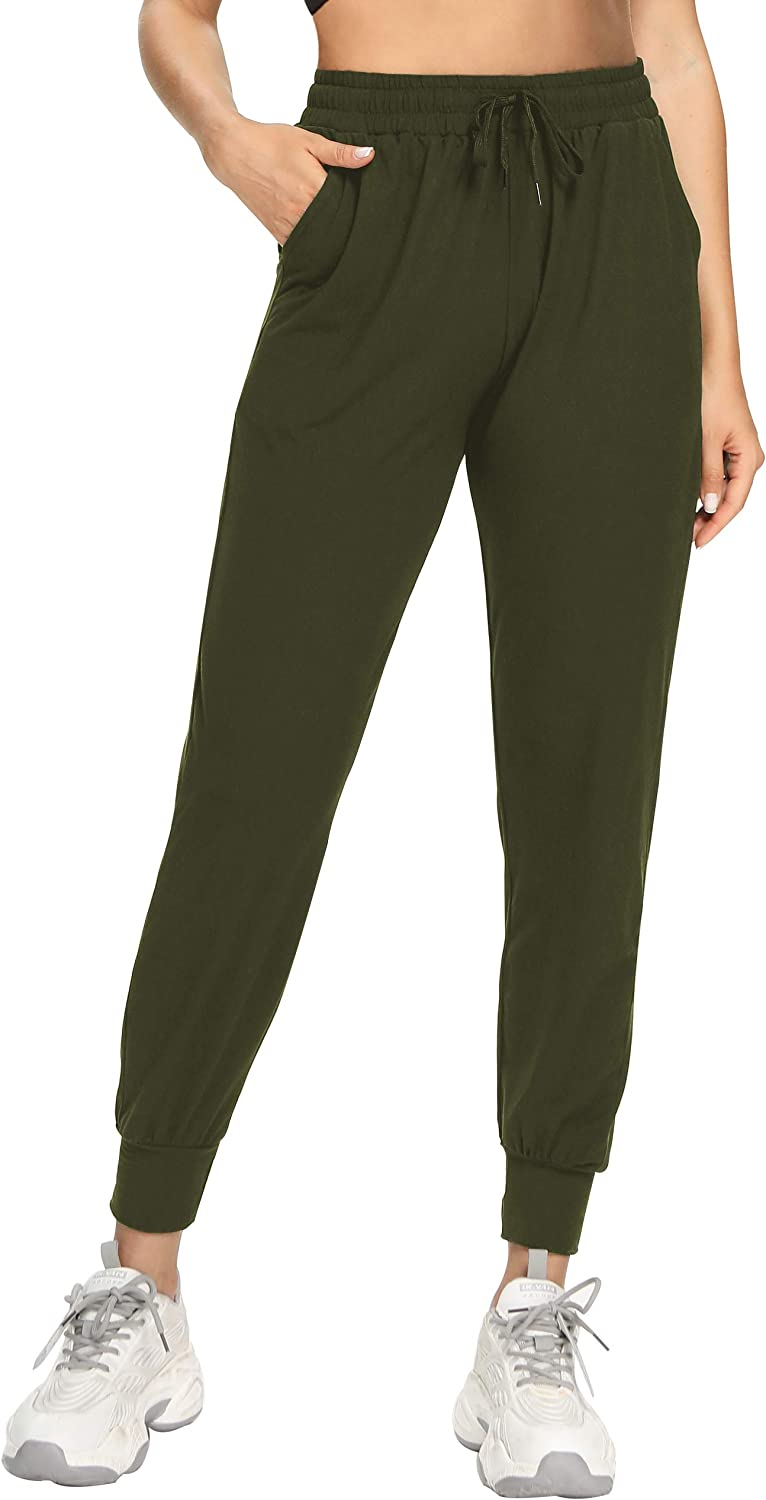 FULLSOFT specialty shop Sweatpants for Women-Womens with Sale special price Lounge Pockets Joggers