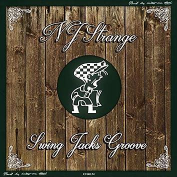 Swing Jacks Groove