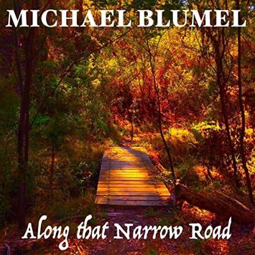 Michael Blumel