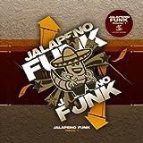 Jalapeno Funk