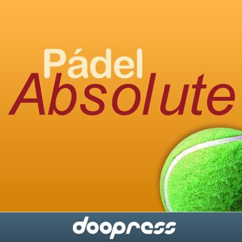 Padel Absolute - Doopress