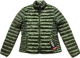 Amazon.it: CIESSE PIUMINI Giacche e cappotti Donna
