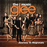 Any Way You Want It/Lovin' Touchin' Squeezin' (Glee Cast Version)