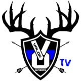 Valor Outdoors TV Network