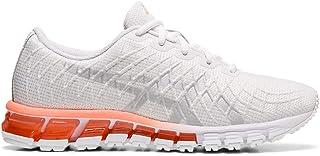 Gel-Quantum 180 4 Women's Running Shoe