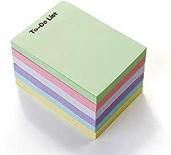 EHME Super Sticky Notes 3