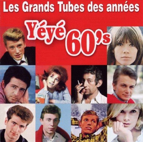 Die Großen Hits der 60er Jahre