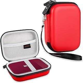 Suchergebnis Auf Für Kodak Kamera Taschen Gehäuse Taschen Elektronik Foto