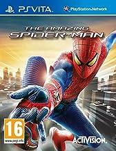 GIOCO PSVITA SPIDERMAN by Activision Blizzard