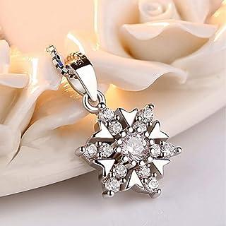 Mobilier Bracelet Transparent Durable élastique chaîne Extensible Perles Cordon Bijoux Tendance Bracelet Faire Regard