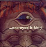 Facehugger: One-Eyed Is King