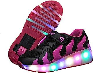 Suchergebnis auf für: led Schuhe: Schuhe