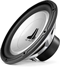 JL Audio 12W1v2-4 12-inch Car Subwoofer Driver (One piece only)