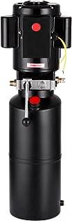 Happybuy 220V Hydraulic Pump Power Unit (2.2KW 2950PSi Hydraulic Power Unit)
