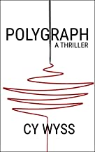 polygraph stories
