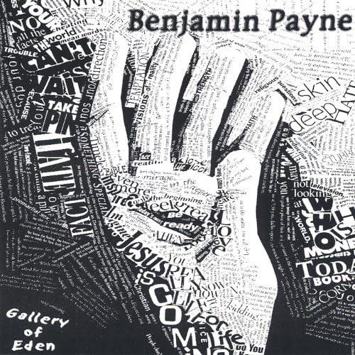Benjamin Payne