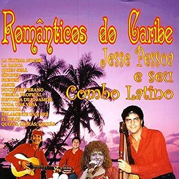 Romanticos Do Caribe E Seu Com