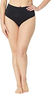 Best do spanx run small Reviews