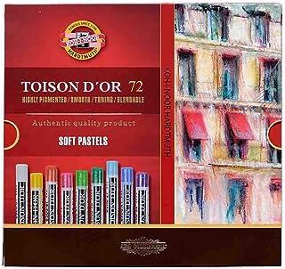 comprar comparacion Koh-I-Noor H8517 - Estuche para lápices