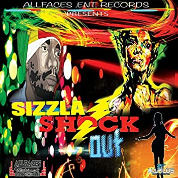 Shock Out - Single