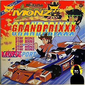 G.P.X. (Grand Prixxx)
