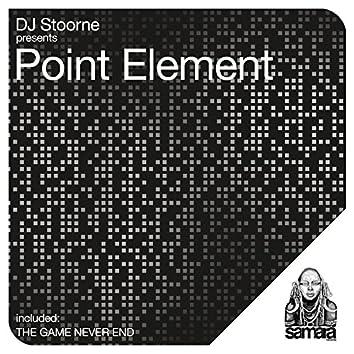 Point Element