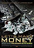 Let's Make Money - OmU